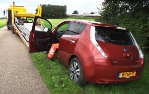 Autosloperij Delft