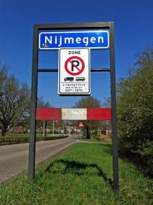 Autosloperij Nijmegen